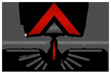 Trafic Empire
