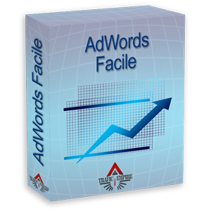AdWords Facile
